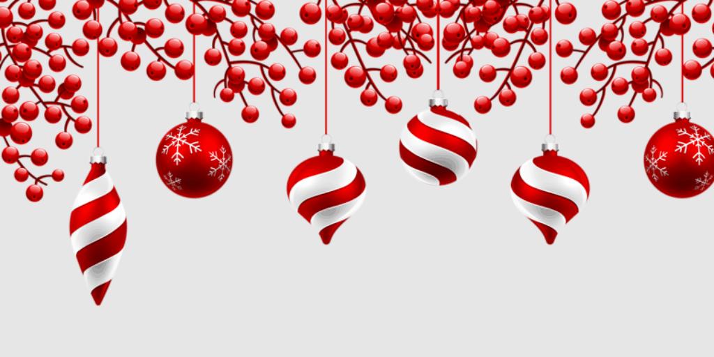 DIY CHRISTMAS: 28 ΧΡΙΣΤΟΥΓΕΝΝΙΑΤΙΚΕΣ ΚΑΤΑΣΚΕΥΕΣ